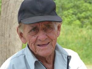 Don Alcides Pinto